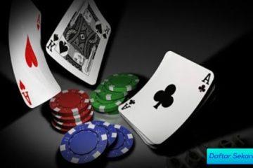 Kriteria Situs Agen Casino Online Terbaik Dan Memiliki Segudang Bonus